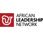 African Leadership Network's Logo