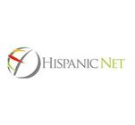 Hispanic-Net's Logo