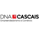 DNA Cascais's Logo