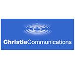 Christie Communications's Logo