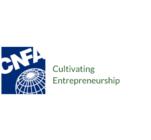 CNFA's Logo