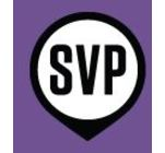 Social Venture Partners Waterloo Region's Logo
