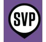 Social Venture Partners Waterloo Region's Logo