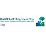 IBM SmartCamp's Logo