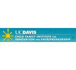 UC Davis Graduate School of Management's Logo