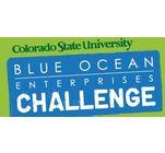 CSU Blue Ocean Enterprises Challenge's Logo