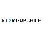 Start-Up Chile's Logo
