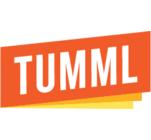 Tumml Urban Ventures Accelerator's Logo