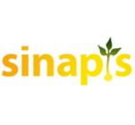 Sinapis's Logo