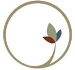 Enterprising Health Program's Logo