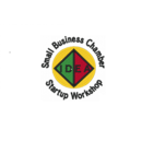 Small Business Chamber of Commerce, Inc's Logo