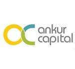 Angel Impact Fund's Logo