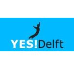 YES!Delft's Logo