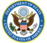 Global Entrepreneurship Program - State Department's Logo