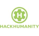 HackHumanity's Logo