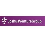 Joshua Venture Group's Logo