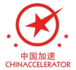 Chinaccelerator's Logo