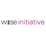 Wise Foundation's Logo