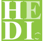 HEDI - THE HEALTH ENTERPRISE DEVELOPMENT INITIATIVE 's Logo