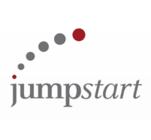 Jump Start America's Logo