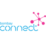Bombay Connect's Logo