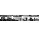 Camelback Ventures's Logo