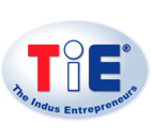 The Indus Entrepreneurs Boston's Logo