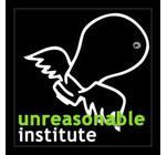 Unreasonable Institute's Logo