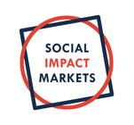 Social Impact Markets's Logo