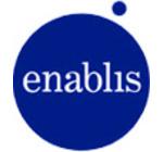 Enablis's Logo