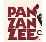 Panzanzee's Logo
