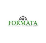 Formata's Logo