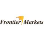Frontier Markets's Logo