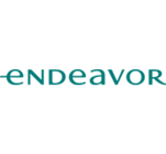 Endeavor Global's Logo