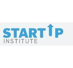 Startup Institute's Logo