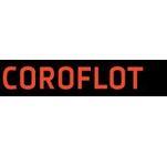 Coroflot's Logo