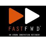 FastFWD's Logo