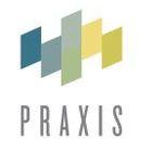 Praxis's Logo
