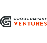 Good Company Ventures' Climate Ventures 2.0's Logo
