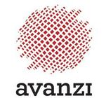 Avanzi's Logo
