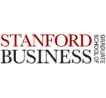 Stanford Business School Center for Social Innovation's Logo