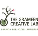Grameen Creative Lab's Logo