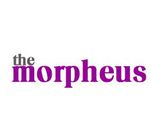 The Morpheus's Logo
