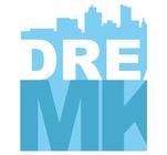 DREAM MKE's Logo