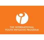 International Youth Initiative Program's Logo