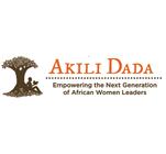 Akili Dada's Logo