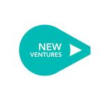 New Ventures's Logo