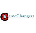 GameChangers's Logo