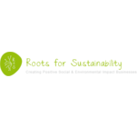 Roots for Sustainability's Logo
