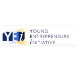 Young Entrepreneurs' Initiative (YEI)'s Logo